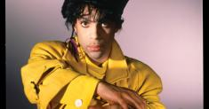When Prince got 'Black for real': The radical ambition of 'Sign O' the Times'