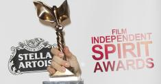 TV finally getting its due at Indie Spirit Awards with addition of 5 new prizes
