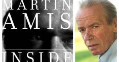 Martin Amis on cancel culture, mourning and what Hitchens might have made of 2020