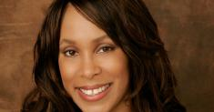 Netflix executive Channing Dungey leaves for new job in latest TV executive shuffle