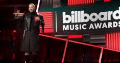 BTS and Post Malone star at a COVID-deflated 2020 Billboard Music Awards