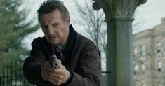 Review: 'Honest Thief' isn't truthful enough, despite Liam Neeson