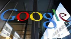 DOJ accuses Google of violating antitrust laws through search engine practices
