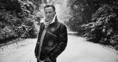 Review: Bruce Springsteen finds renewed life, amid death, with the E Street Band on 'Letter to You'