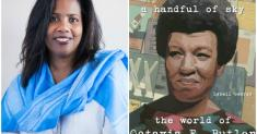 'A Handful of Earth, A Handful of Sky' reveals Octavia E. Butler's early life in Pasadena
