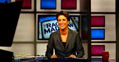 Commentary: Confessions of an MSNBC junkie: How I'm withdrawing from the Trump news cycle