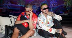 Bad Bunny, J Balvin, Tainy are lone Latin artists to escape Grammys' Latin categories