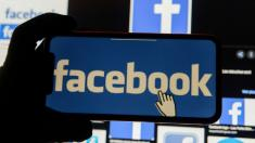 Facebook hit with antitrust lawsuit from FTC and 48 state attorneys general