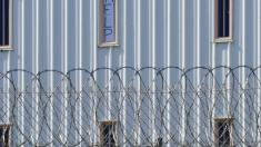 Alabama prisons agency says federal suit ignores progress