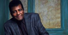 Charley Pride: 10 essential songs