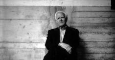 John le Carré, the spy who became the preeminent espionage novelist, dies at 89