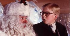 What's on TV This Week: 'A Christmas Story,' 'Wonder Woman 1984' and more