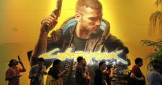 How the 'Cyberpunk 2077' botched launch reveals the need for industry change