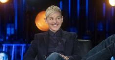 Ellen Degeneres is 'past' COVID-19 and went shopping in Montecito to prove it