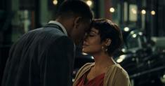 Review: 'Sylvie's Love': A Black romantic drama for the ages