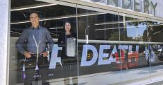 Amazon Music to acquire 'Dr. Death' podcast producer Wondery