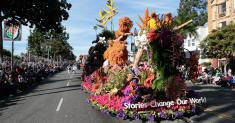 Rose Parade 2021: Everything to know about Friday's virtual event