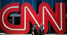 CNN grounds Airport Network after 30 years, citing pandemic and streaming
