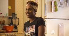Issa Rae's 'Insecure' days will end with a fifth and final season on HBO