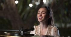 Who is Olivia Rodrigo? 5 things to know about the viral 'Drivers License' star