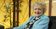 On Betty White's 99th birthday, let's celebrate with some lesser-known trivia