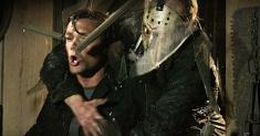 'Friday the 13th' horror franchise scares up new litigation over profits