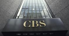 CBS hires Proskauer Rose to investigate alleged misconduct by CBS TV stations heads