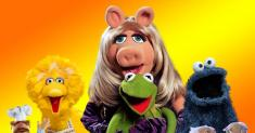 Commentary: With the Muppets, Jim Henson created characters TV hasn't forgotten. And never should