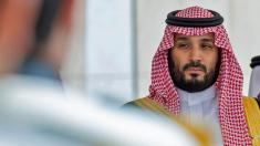 Saudi crown prince 'approved' Khashoggi murder operation: US intel report