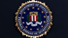'Skilled predator' FBI boss harassed 8 women, watchdog finds