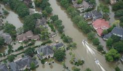 Who Needs To Purchase Flood Insurance?
