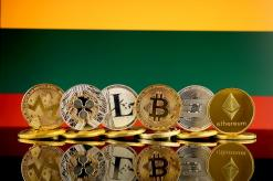 Cryptocurrency is Helping Fuel Lithuania's Economy, Bankers Fear Financial Disruption