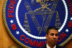 FCC has enough votes for Sinclair draft order: official