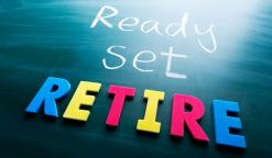 5 Questions You Need To Answer Before Retiring