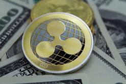 XRP Nears 50 Cents as Price Rises to One-Month Highs