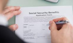 Changing Your Mind On Social Security Benefits
