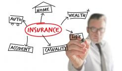 Time For Your Annual Insurance Review