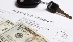 Proposed Law Stops Auto Insurers Using Credit Scores To Set Rates