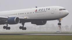 Airline stocks jump after Delta raises first-quarter earnings guidance on strong demand