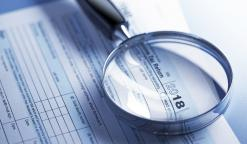 What To Do If You Are Audited