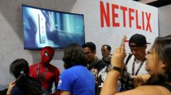 Here's what major analysts said about Netflix's mixed earnings report