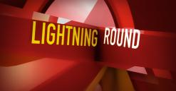 Cramer's lightning round: I'm sticking with this gold stock pick