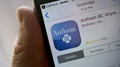 Anthem beats earnings estimates, raises 2019 profit forecast