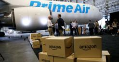 Amazon expands one-day shipping. Four experts weigh in