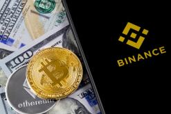 Hack? What Hack? Binance Coin (BNB) Leads Crypto Top Ten in Today's Rally