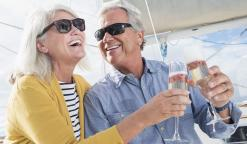 7 Ways To Retire With $1 Million