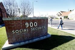 Tariffs may boost next year's Social Security cost-of-living adjustment. Why that could be bad