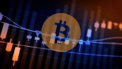Bitcoin Price (BTC/USD) Signaling Bullish Continuation To $10,200