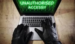 Should Credit Bureaus Be Fined When Hacked?