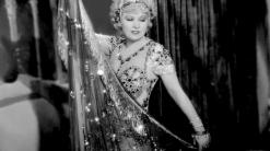 PBS invites you to come up sometime and see a Mae West doc